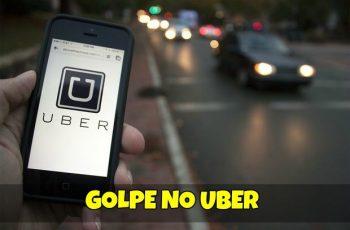 golpe-no-uber-1
