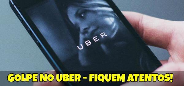 golpe-no-uber