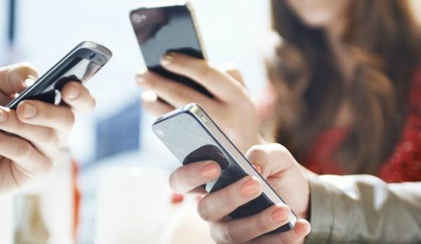 Aumentar a Vida Útil do Celular