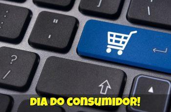 dia-do-consumidor-1