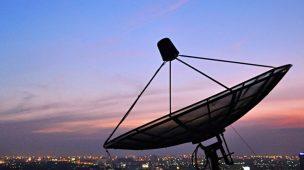 TV a cabo ou via satélite Qual a melhor 1