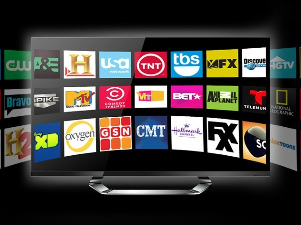 TV a cabo ou via satélite Qual a melhor 2