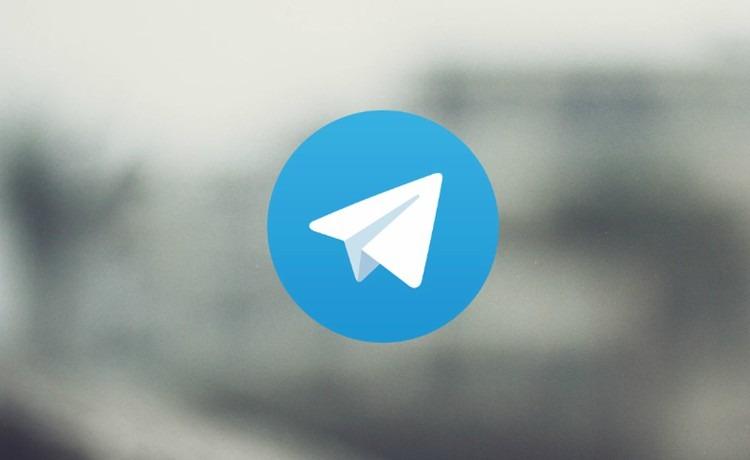 Telegram Adiciona Mensagens de Voz