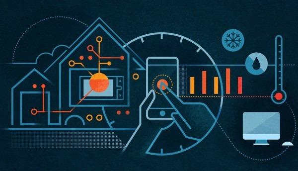 Transformar sua Casa em Uma Casa Inteligente ou Smart Home