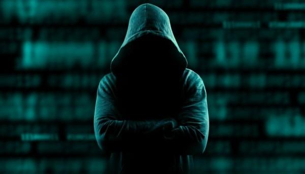 Diferença-Entre-um-Hacker-e-um-Cracker