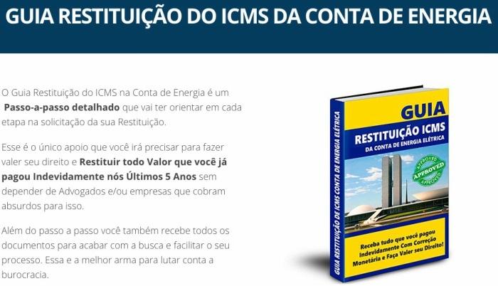 Guia-de-Restituição-do-ICMS-capa-dados