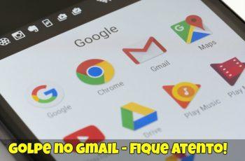 golpe-no-gmail