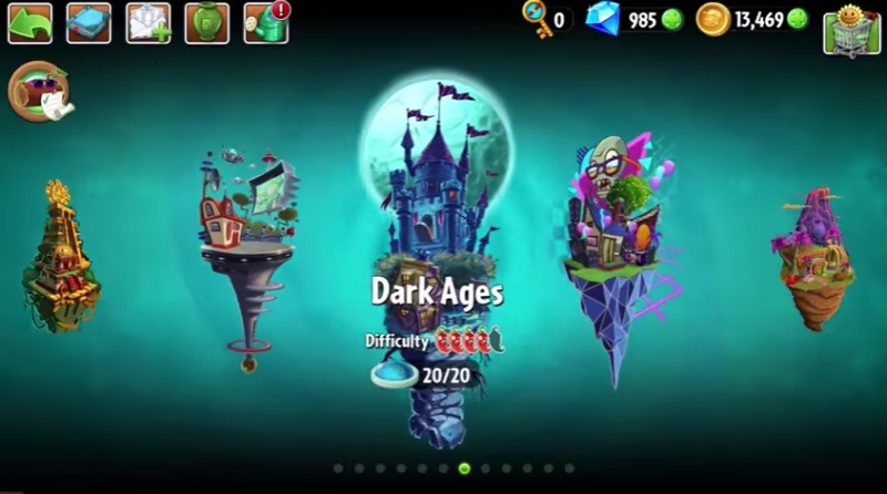 jogos-offline-para-android-platns-vs-zombies