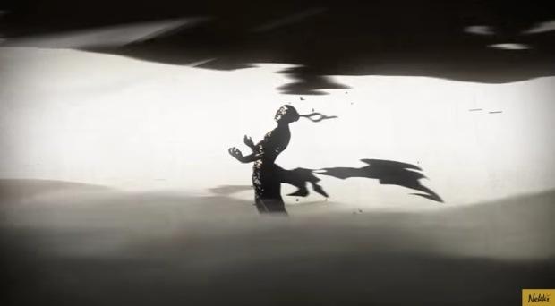 jogos-offline-para-android-shadow-fight-2