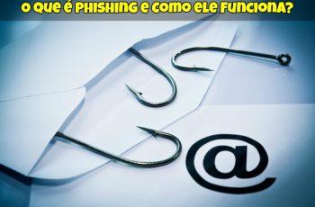 o-que-é-phishing