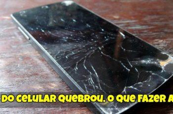 tela-do-celular-quebrou