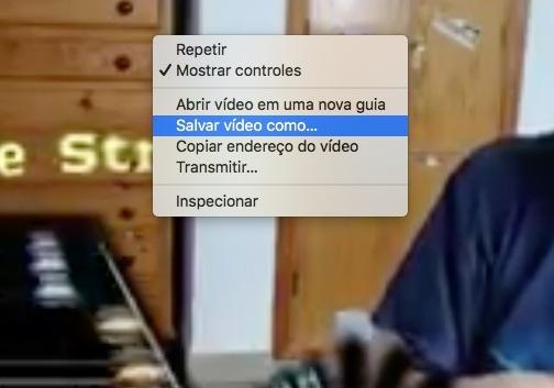 Como-Baixar-Vídeos-do-Facebook-Passo-3