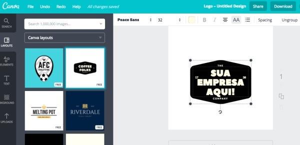 Como-Criar-Banners-e-Logos-no-Canva-Passo-3-1