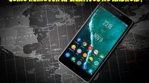Como-Remover-Aplicativos-no-Android