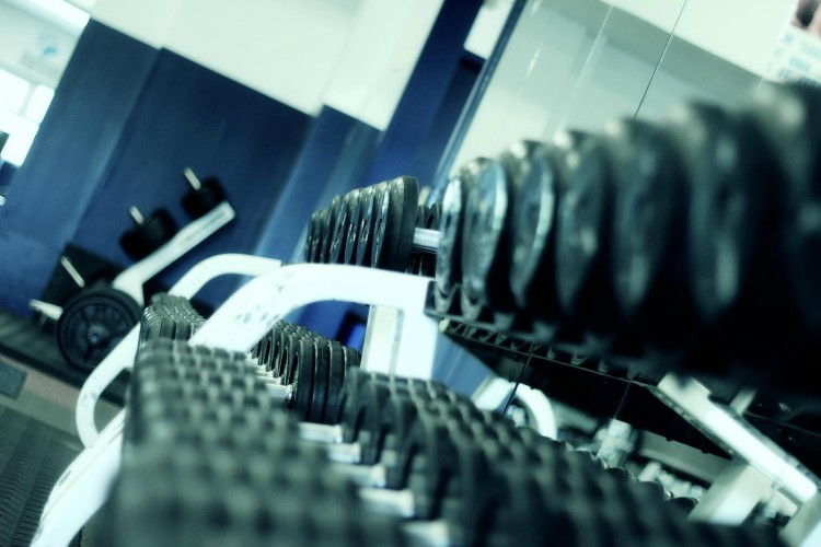 como cancelar o plano da Smart Fit, exercício físico, treino