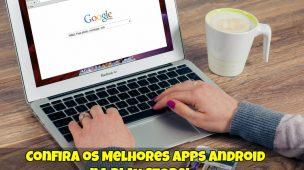 Confira-os-Melhores-Apps-Android-na-Play-Store-1