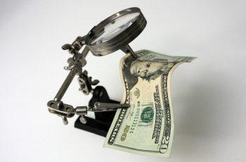 quais-os-segredos-da-gestao-financeira-na-sua-empresa