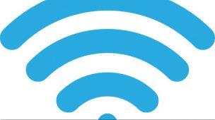 Como-Aumentar-o-Sinal-Wireless-de-Internet-1