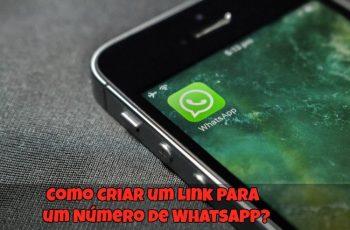 Como-Criar-um-Link-Para-um-Número-de-Whatsapp-1