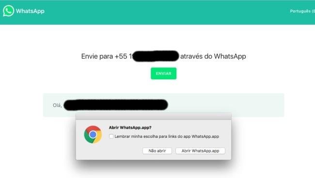 Como-Criar-um-Link-Para-um-Número-de-Whatsapp