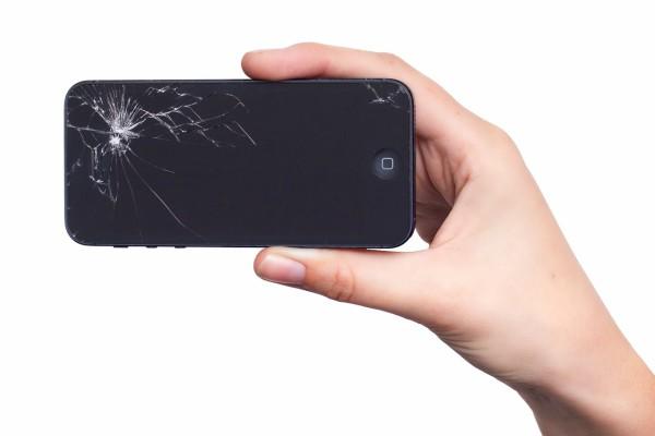 Curso-conserto-de-celular-2