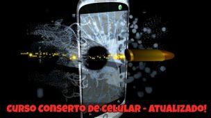 Curso-conserto-de-celular-3