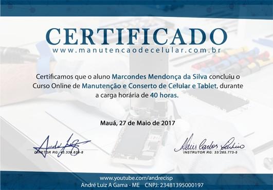Curso-conserto-de-celular-certificado