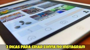 3-Dicas-Para-Criar-Conta-no-Instagram-Para-Empresas