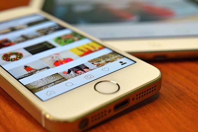 3-Dicas-Para-Criar-Conta-no-Instagram-Para-Empresas-Dica-1