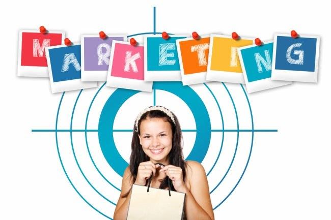 3-Dicas-Para-Criar-Conta-no-Instagram-Para-Empresas-Gerar-Valor-ao-cliente