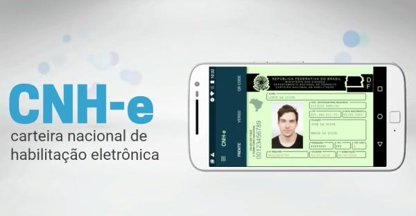 CNH-Digital-Sua-Carteira-Nacional-de-Habilitação-Eletrônica