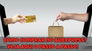 Como-Comprar-no-AliExpress-comprar-2