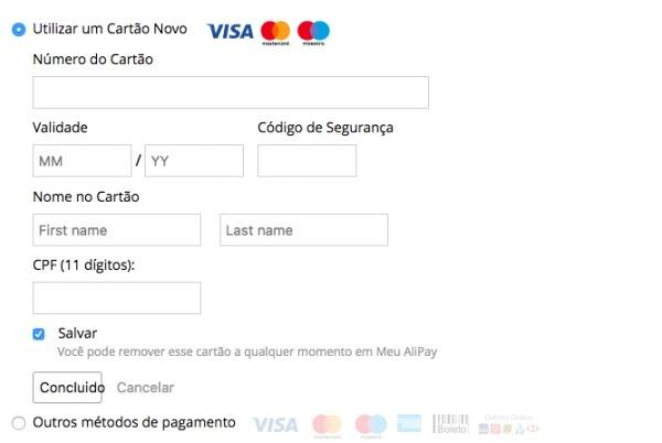 Como-Comprar-no-AliExpress-metodo-de-pagamento