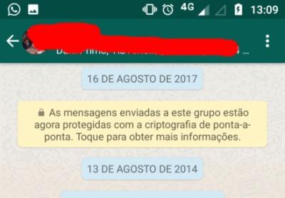 Como-Criar-Link-de-Convite-Para-Grupos-de-WhatsApp-passo-1