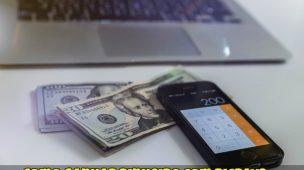 Como-Ganhar-Dinheiro-com-Picpay-1