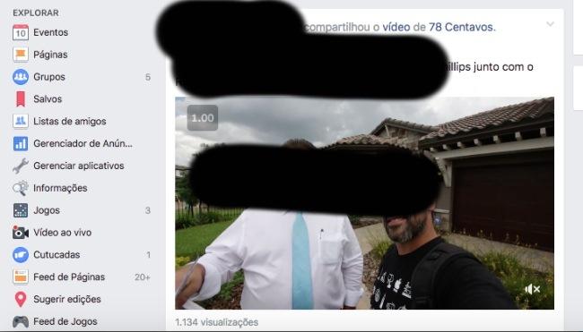 Descurtir-Todas-as-Páginas-do-Facebook-Passo-1