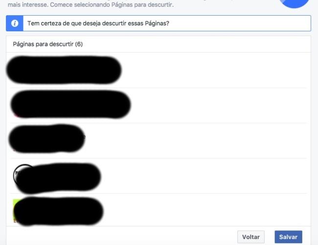 Descurtir-Todas-as-Páginas-do-Facebook-Passo-5