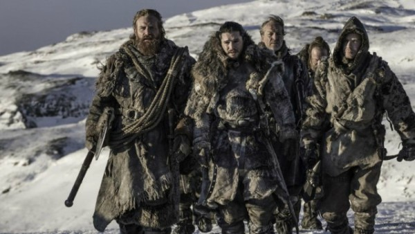 Game-of-Thrones-7-Temporada