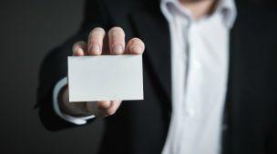 Como-Criar-um-Cartão-Pessoal-no-Gmail