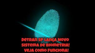 Detran-SP-Lança-Novo-Sistema-de-Biometria-1
