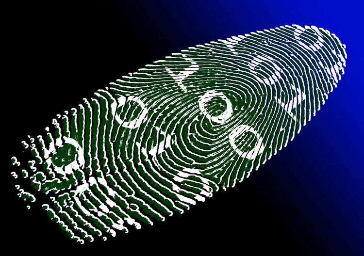 Detran-SP-Lança-Novo-Sistema-de-Biometria