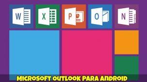 Microsoft-Outlook-para-Android-novidades-1