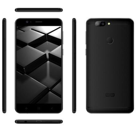Smartphone-por-Menos-de-R$400-com-Boa-Configuração
