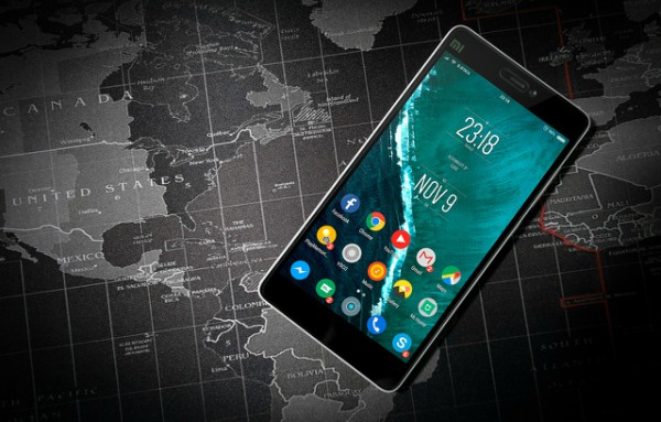 15-Aplicativos-Pagos-para-Android-Estão-de-Graça