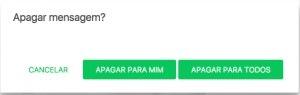 Como-Apagar-Mensagens-Enviadas-no-Whatsapp-2