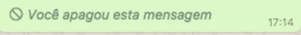 Como-Apagar-Mensagens-Enviadas-no-Whatsapp-apagada