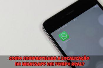 Como-Compartilhar-a-Localização-no-WhatsApp