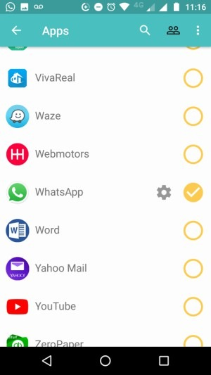 Como-Configurar-Resposta-Automática-no-Whatsapp-cant-talk-apps