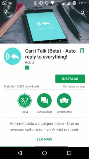Como-Configurar-Resposta-Automática-no-Whatsapp-cant-talk