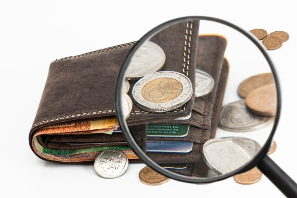 Como-Fazer-Empréstimo-Online